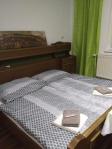 Schlafzimmer 20m2